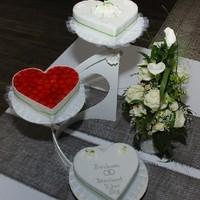 Hochzeitstorte (4)