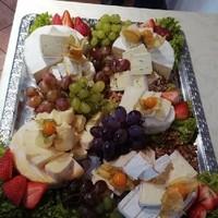Catering ÖRK (11)