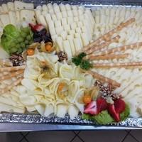 Catering ÖRK (15)