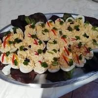 Catering ÖRK (16)