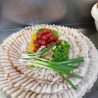 Catering ÖRK (2)