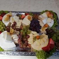 Catering ÖRK (4)