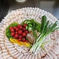 Catering ÖRK (9)