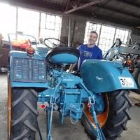 Oldtimerrestaurierung Warchalowski Traktor (4)