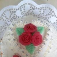 Roeglwirt Torte1