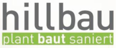 Logo38
