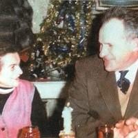 Maria und Johann Firlinger