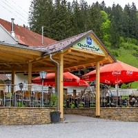 Grillwirt Gasthaus Sperl
