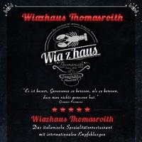 Wiazhausmenü13