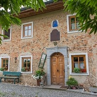 Offenhauser Biohof4