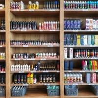 Aromen für E-Zigaretten