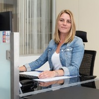 VersicherungsAgentur Gabrys & Partner4