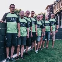 Krah Radsportklub (2)