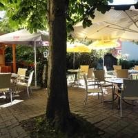 Gastgarten (4)