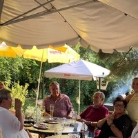 Grillparty  Samstag, 31.08 (1)