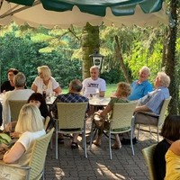 Grillparty  Samstag, 31.08 (11)