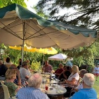 Grillparty  Samstag, 31.08 (12)