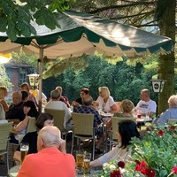 Grillparty  Samstag, 31.08 (13)