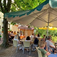 Grillparty  Samstag, 31.08 (14)