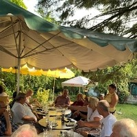 Grillparty  Samstag, 31.08 (2)