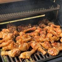 Grillparty  Samstag, 31.08 (3)