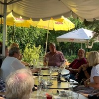 Grillparty  Samstag, 31.08 (4)