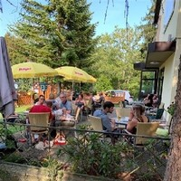 Grillparty  Samstag, 31.08 (5)