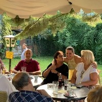 Grillparty  Samstag, 31.08 (8)