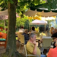 Grillparty  Samstag, 31.08 (9)