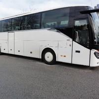 Autobus (1)