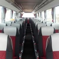 Autobus (2)