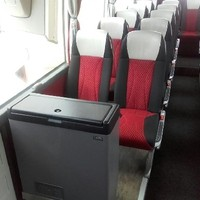 Autobus (3)