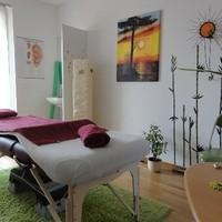 Massage Gabriele Schwarzbauer