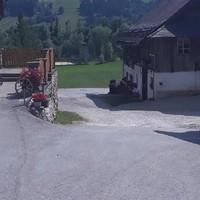 Pernerhof11