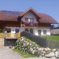 Pernerhof15