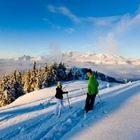 winterurlaub tiefschnee e177c759