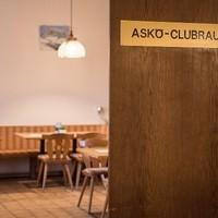Askö Stubn7