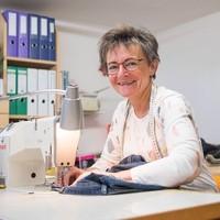 Christine Neuwirth Schneiderei1