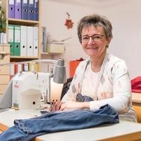 Christine Neuwirth Schneiderei3