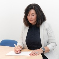 VersicherungsAgentur Gabrys & Partner3