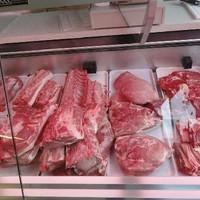 Dorfladen Frischfleisch (1)