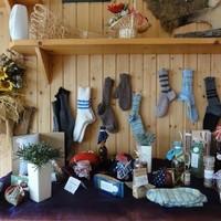 Dorfladen Handwerkliche Produkte