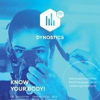 Dynostics1 Flyer