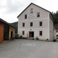 Mühle (1)