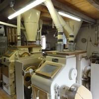 Mühle (3)