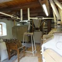 Mühle (4)