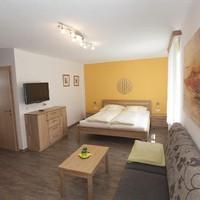 Komfortzimmer (1)