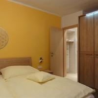 Komfortzimmer (11)