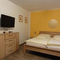 Komfortzimmer (12)