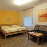 Komfortzimmer (15)